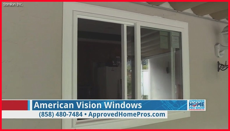 Top Best Windows In San Diego