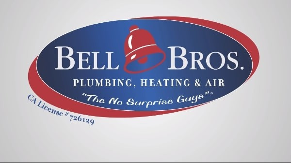 Best Sacramento Heating And Air Companies