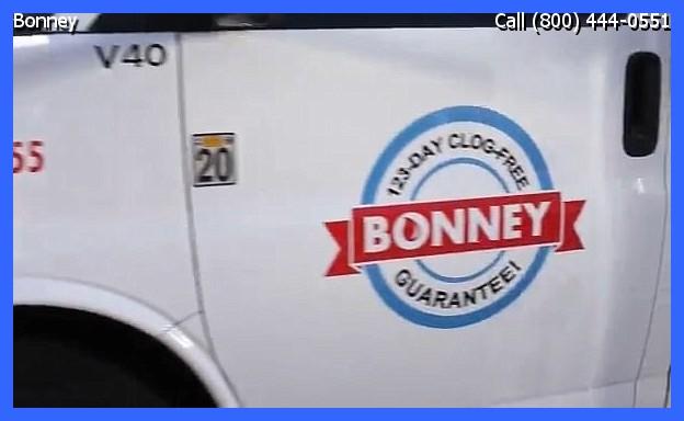 Best Plumbing Contractors Sacramento