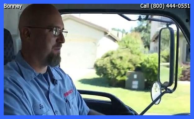 Best Sacramento Plumbing Contractors