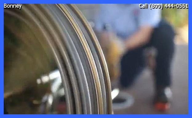 Plumbing Company Sacramento