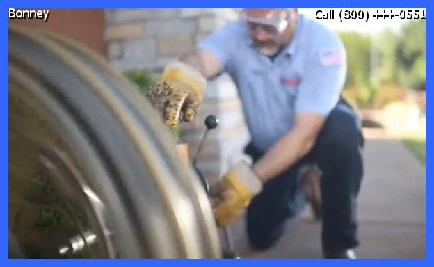 Best Sacramento Plumbing Company