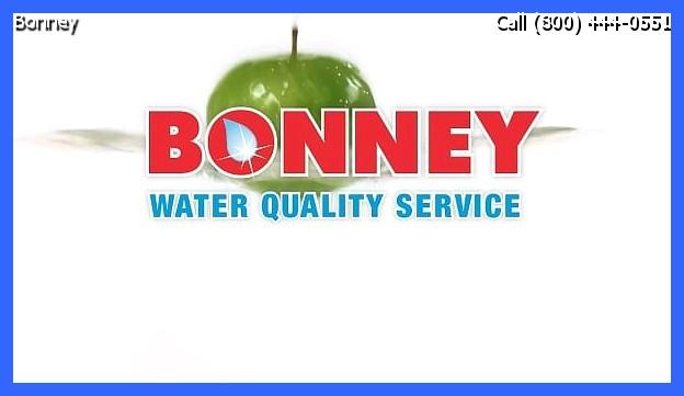 Best Plumbing Company Sacramento