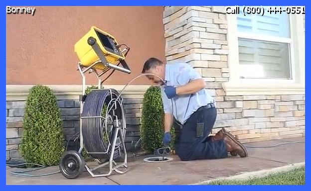Plumbers Sacramento Ca