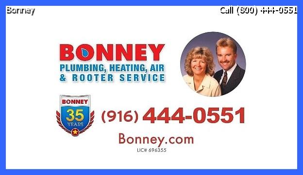 Sacramento Plumbing Companies