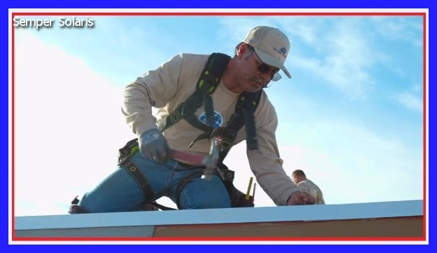 Local Murrieta Roofing Repair