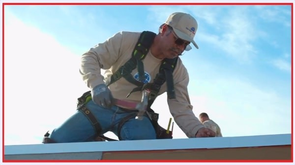 Local Best Roofer In Murrieta