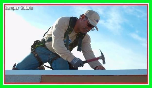 Nearest Roof Repair Murrieta