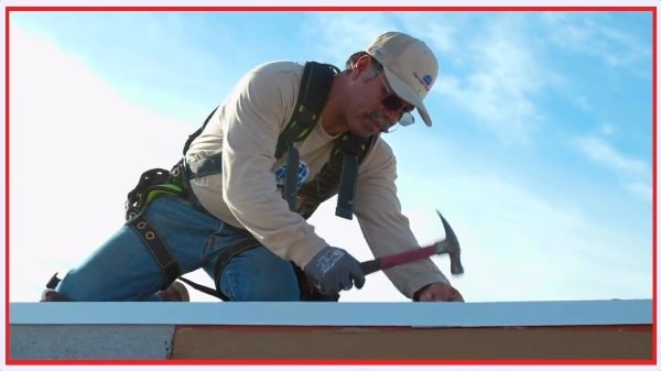 Nearest Roofing Contractors In Murrieta