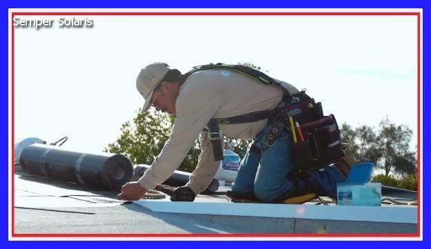 Nearest Murrieta Roofing Companies