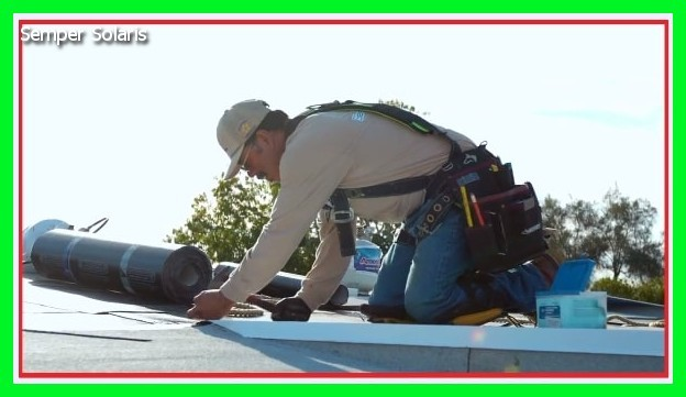 Nearest Roofing Services Murrieta Ca