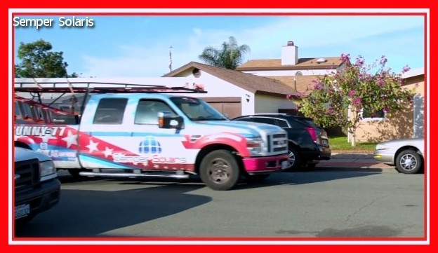 Local Roofing Contractors In Temecula