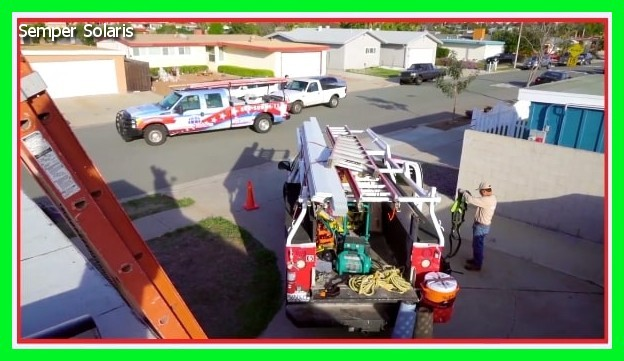 Nearest Best Temecula Roofing Company