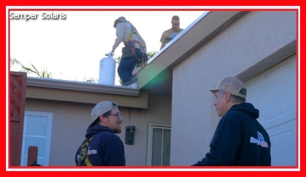 Roof Repair Fallbrook Ca