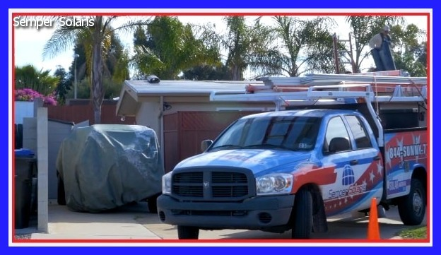 Top Fallbrook Roofing Repair