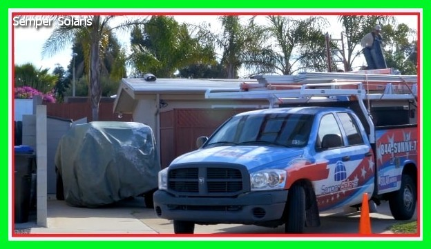 Top Best Fallbrook Roofing Company