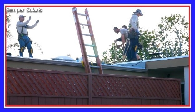 Top Roofing Contractors In Fallbrook