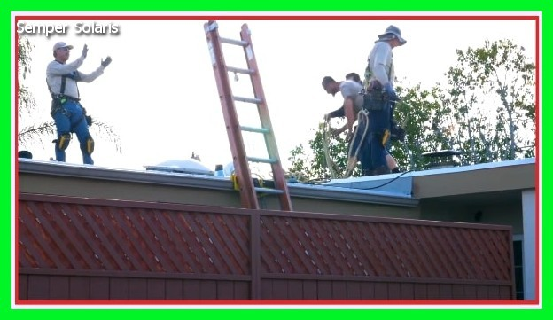 Top Roof Replacement In Fallbrook