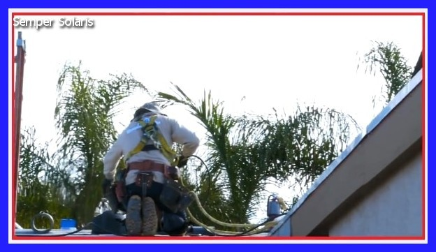 Local Fallbrook Roofing Contractors