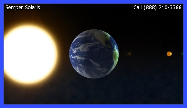 Best Solar Installation Chula Vista Ca