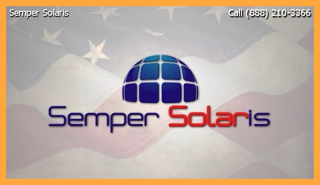 Best Solar Panel Installation In Escondido