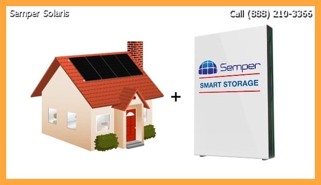 Solar Installation Calabasas