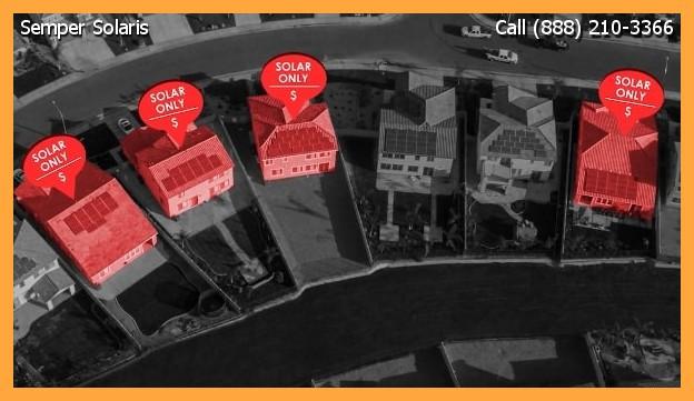 Solar Power Company Coto De Caza