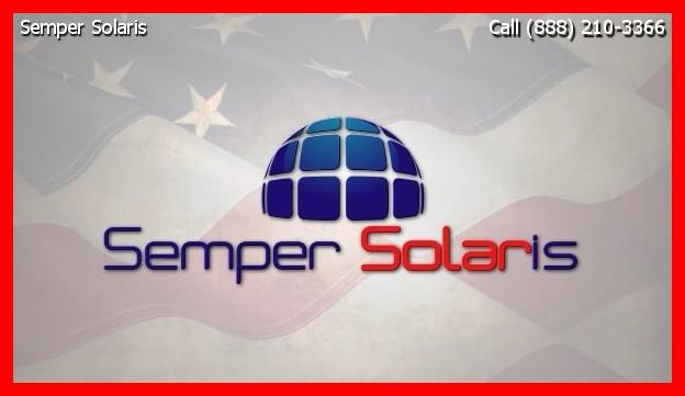 Best Solar Panel Costs In Poway