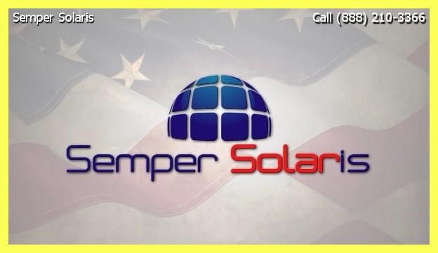 Best Solar Panel Installation In Santee