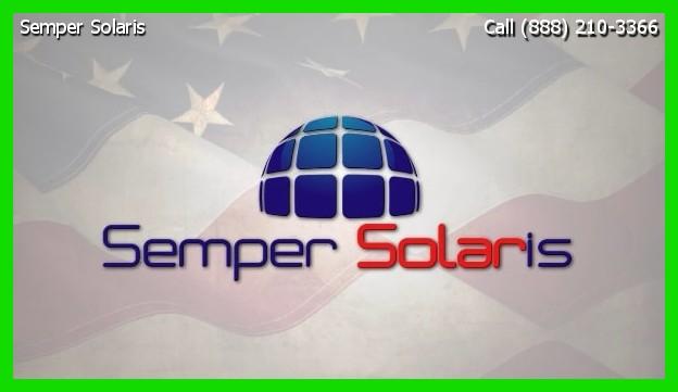 Solar Costs Poway