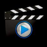 Video Marketing w/ the Best Video SEO