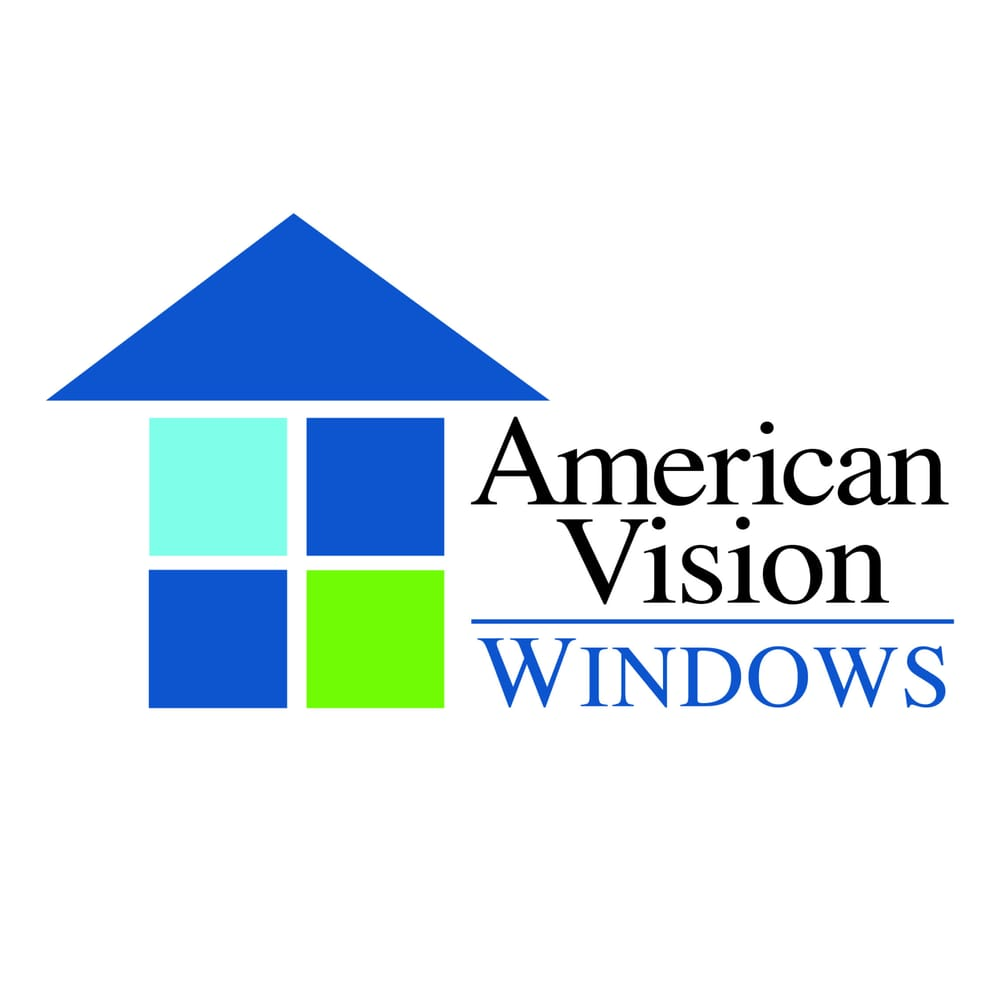 Replacement Windows San Diego, Replacement Windows San Diego Ca