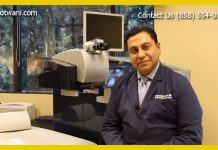 BEST LASIK SURGEON SAN DIEGO