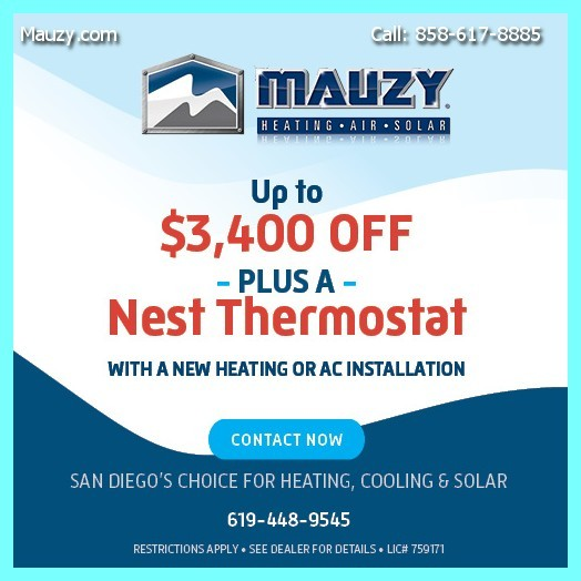Best Furnace Repair Near Me