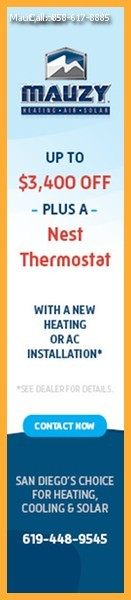 Top Heating Repair Near Me