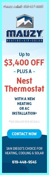 Preferred Furnace Repair Near Me