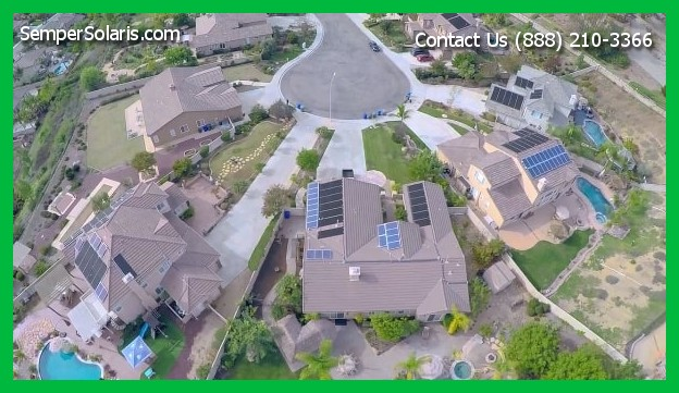Solar Reviews San Diego