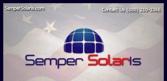 solar compenias california, solar califroani, bakersfield solar, solar in bakersfirld