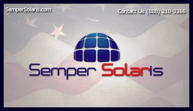 Solar Power Companies Lake Elsinore
