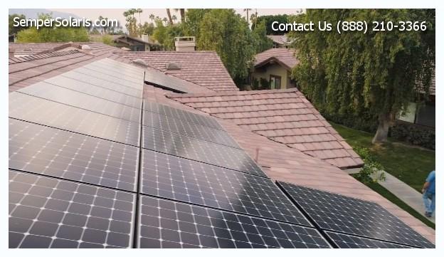 Solar Power Companies Moreno Valley - BEST SOLAR COMPANY