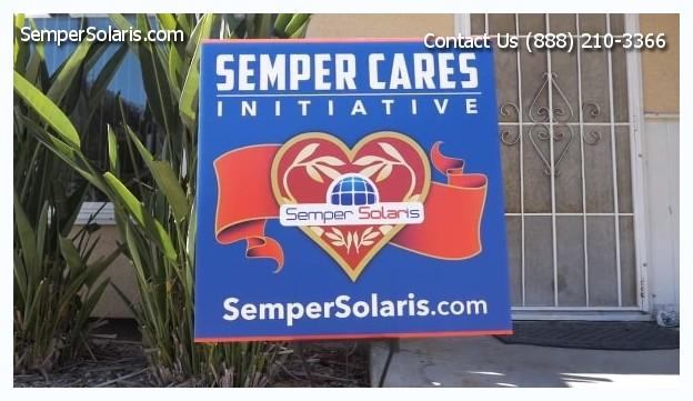 Solar Companies Moreno Valley