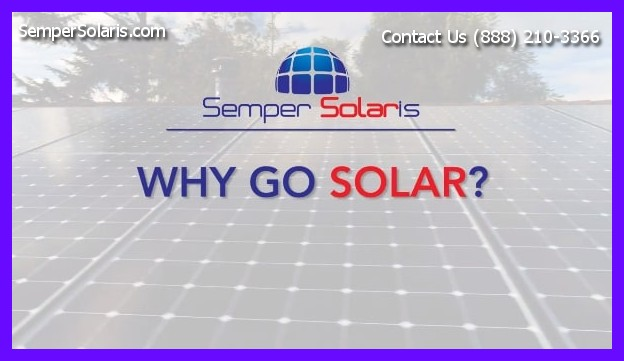 Solar Installation Oceanside