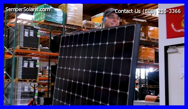 Solar Companies In Pittsburg