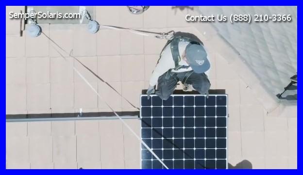 Solar Company Pittsburg