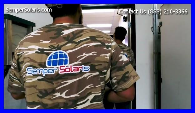 Solar Companies Pittsburg