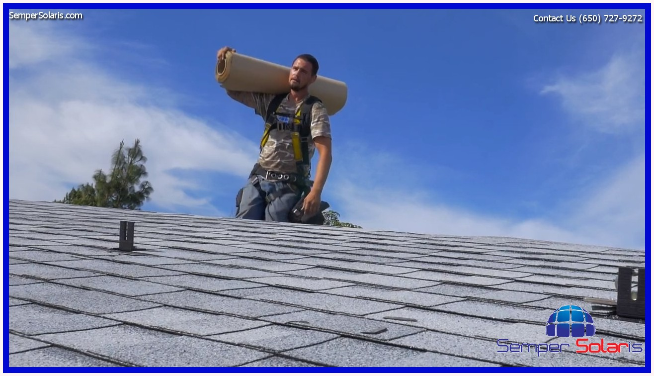 Best Solar Panel Costs In San Jose Ca
