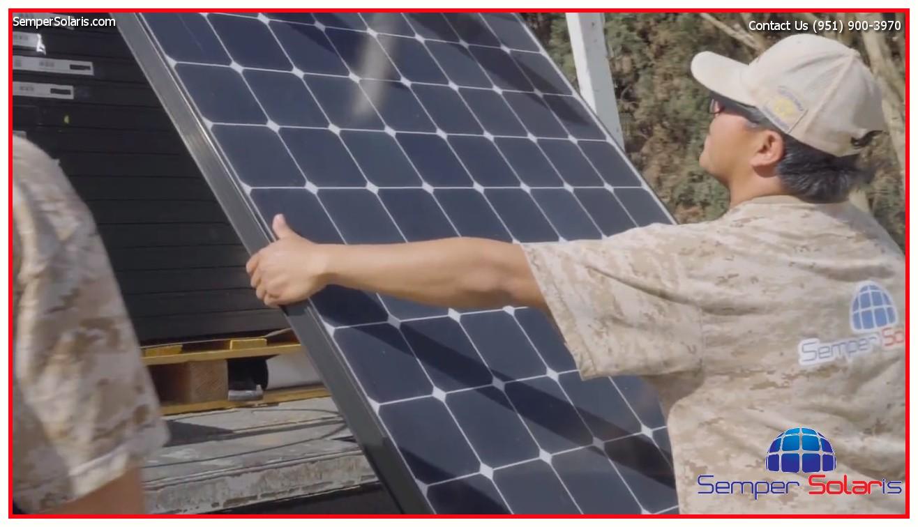 solar company in temecula ca
