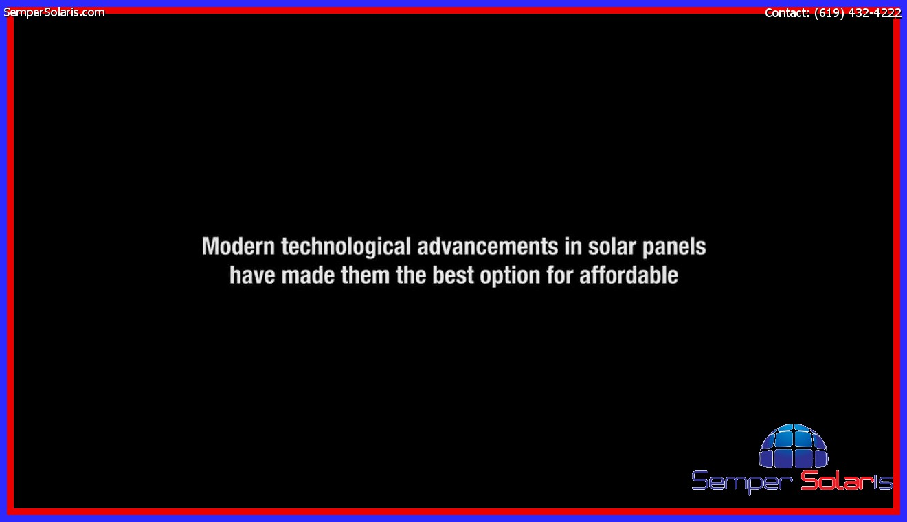 Solar Carlsbad