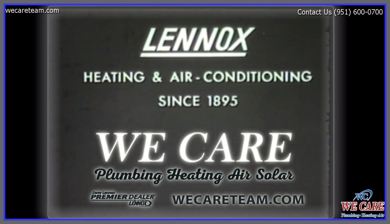 Air Conditioning Repair Arcilla