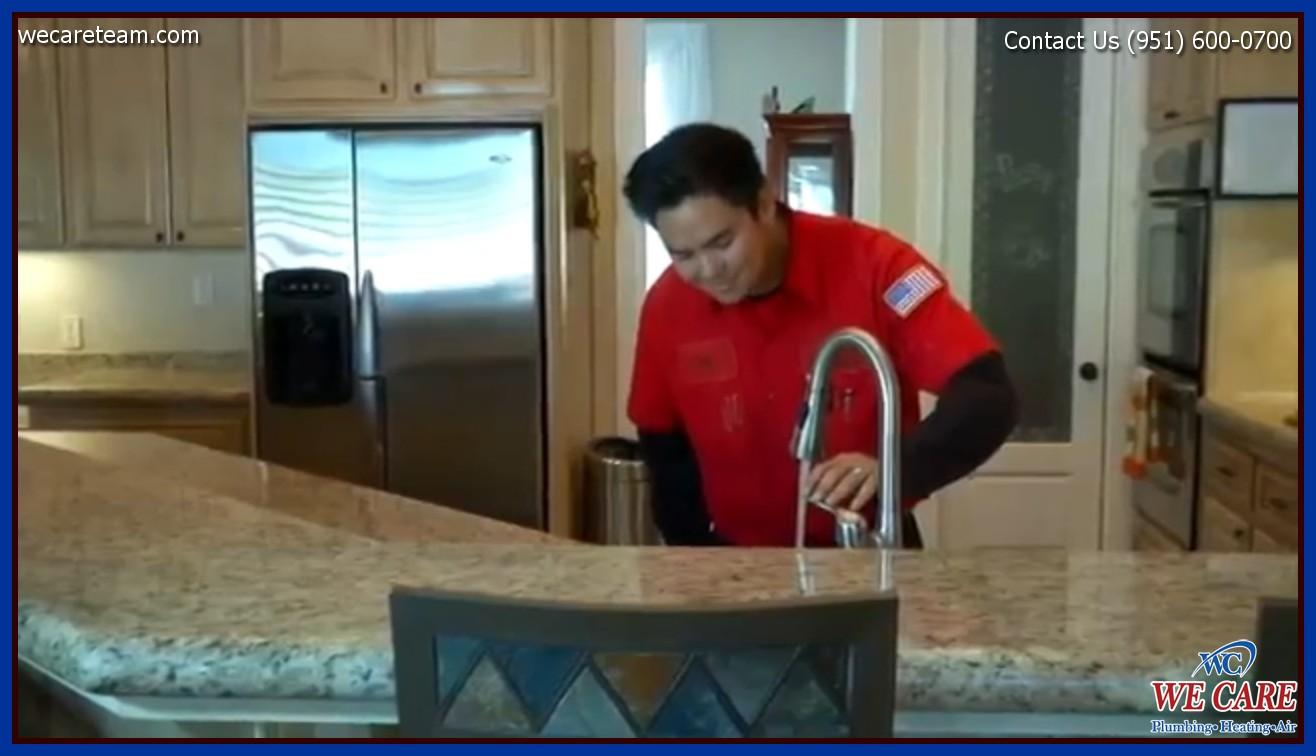 Air Conditioning Corona